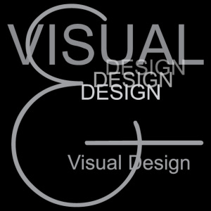logo visual vector