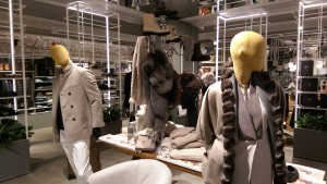 visual design visual merchandising (1)